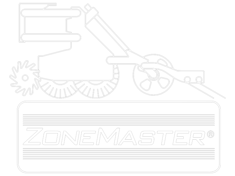 zonemaster-product-logo-white
